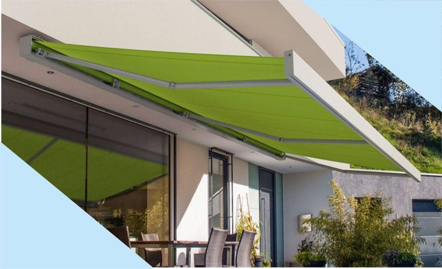 store pergola terrasse chr parasol g ant pergola. Black Bedroom Furniture Sets. Home Design Ideas